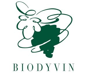 Certification Biodyvin